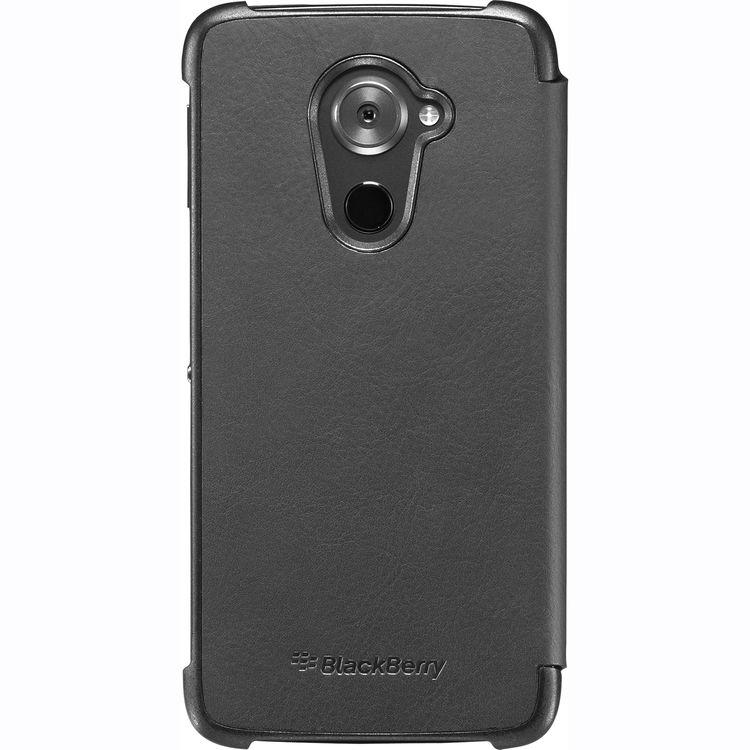 blackberry-dtek60-flip-3