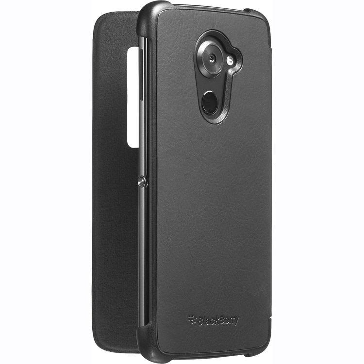 blackberry-dtek60-flip-4