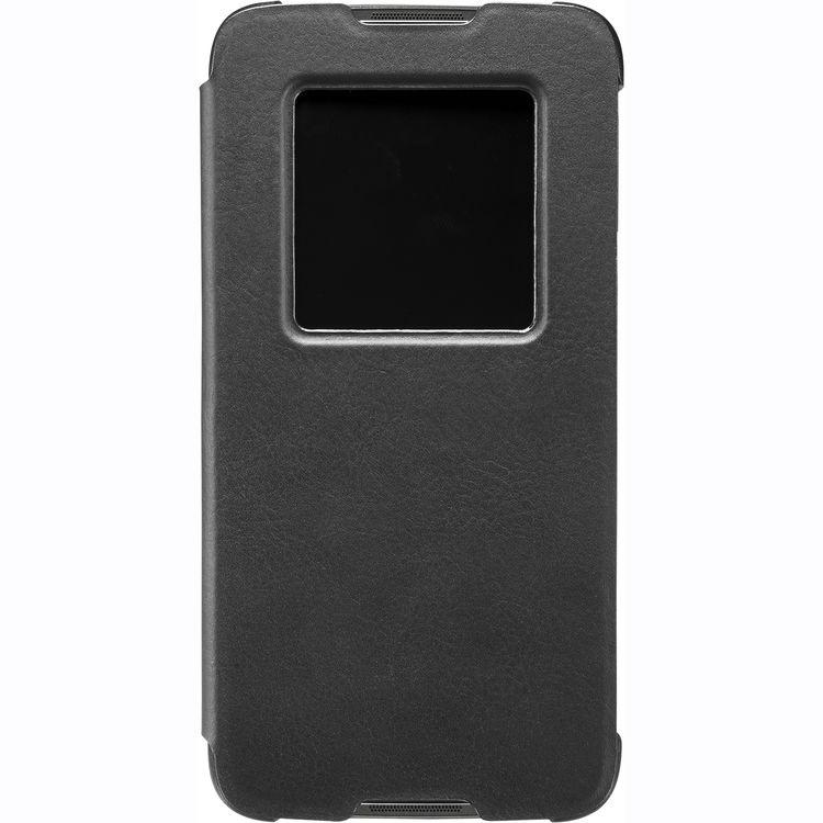 blackberry-dtek60-flip-5