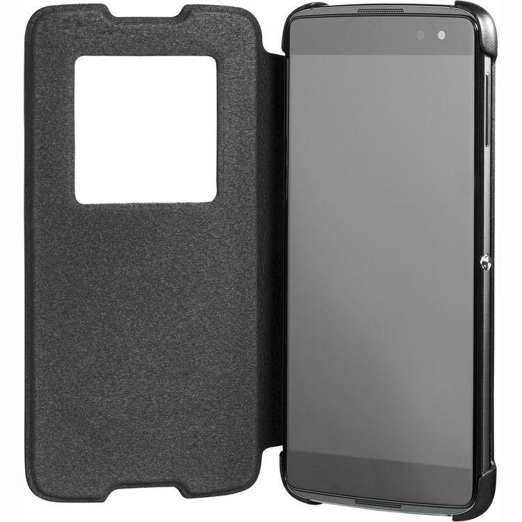 blackberry-dtek60-flip-7