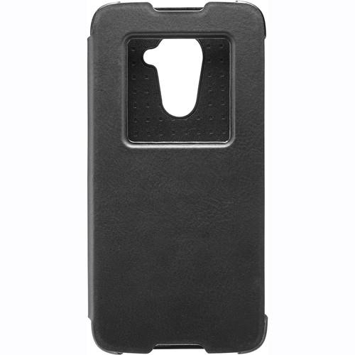 blackberry-dtek60-flip-8