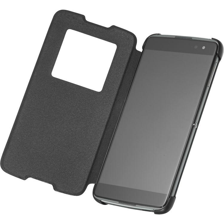 blackberry-dtek60-flip-9