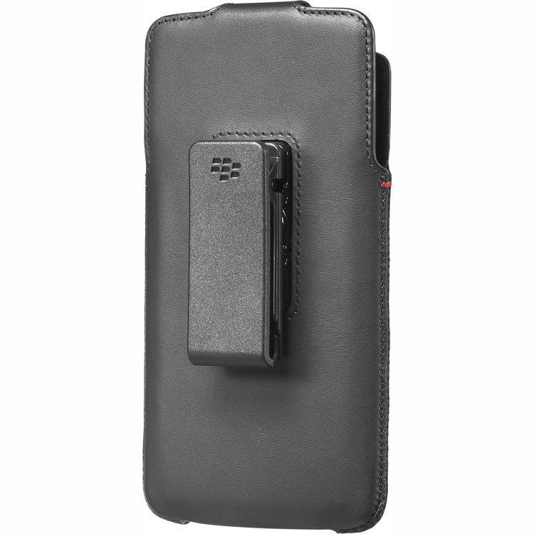 blackberry-dtek60-holster-1