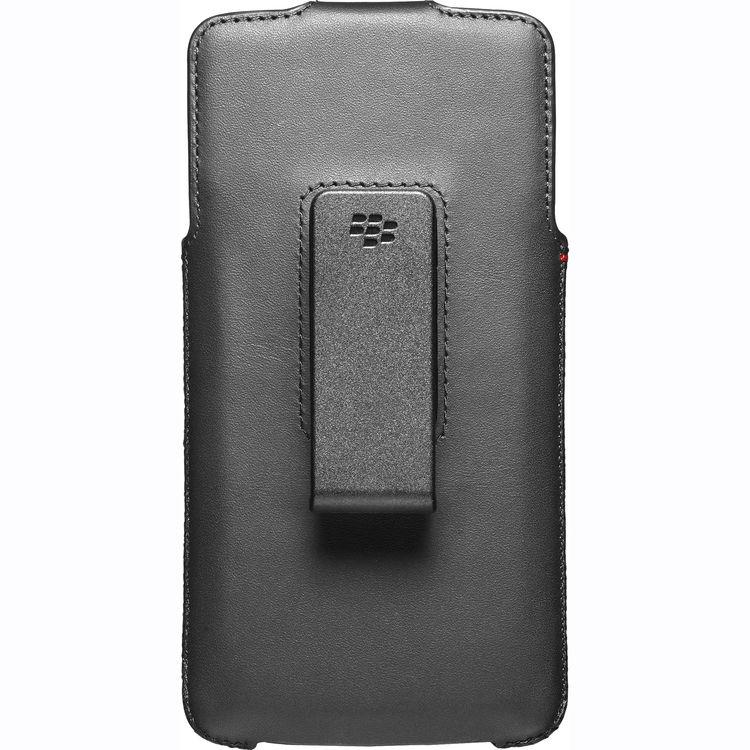 blackberry-dtek60-holster-2