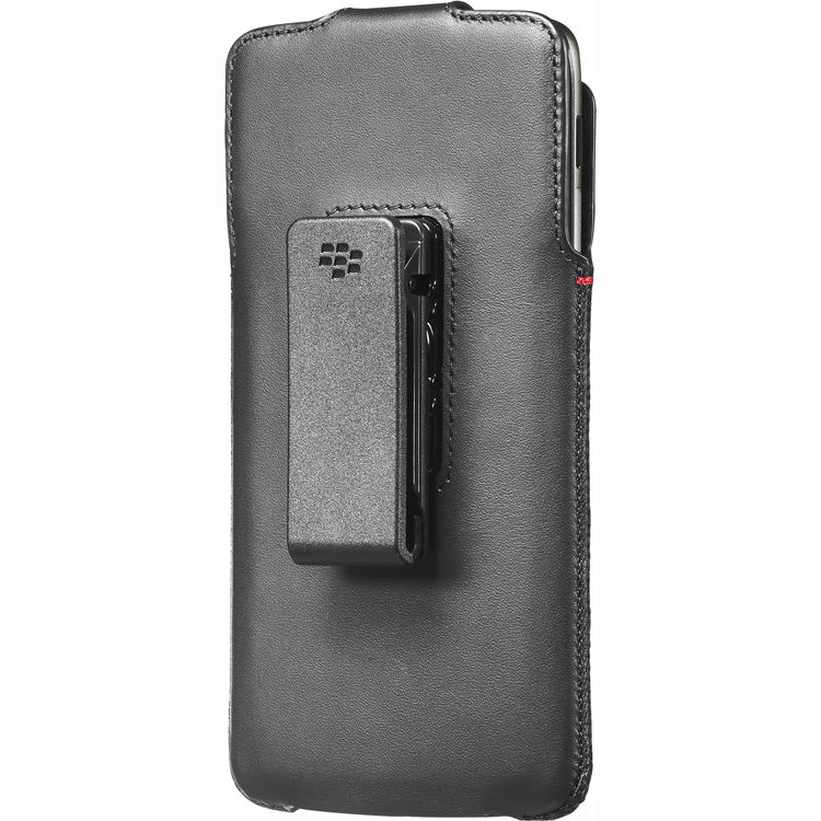 blackberry-dtek60-holster-3
