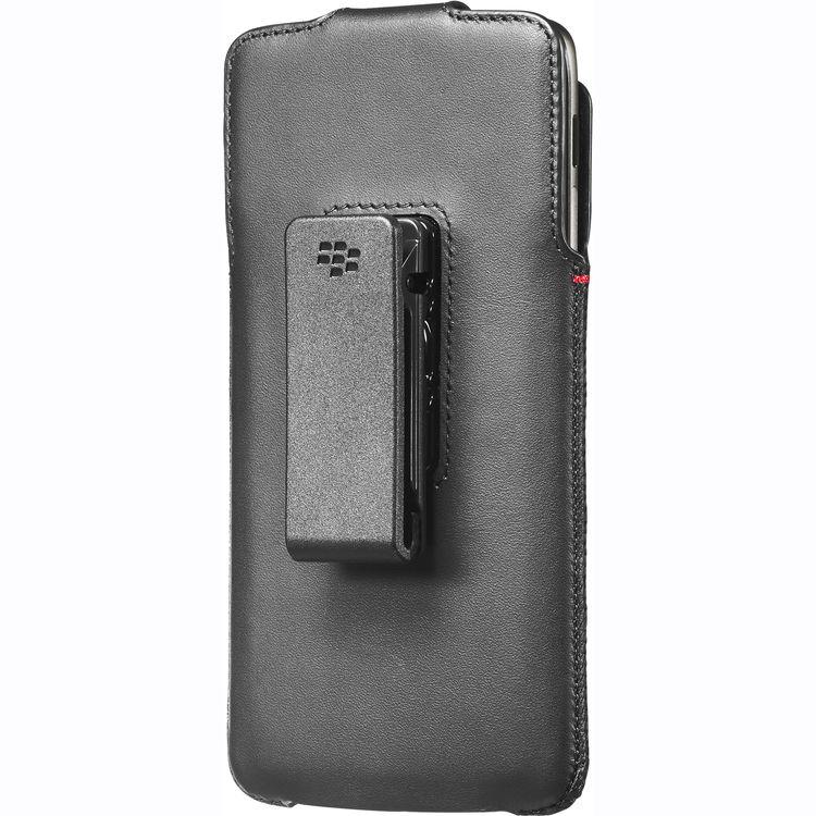 blackberry-dtek60-holster-3