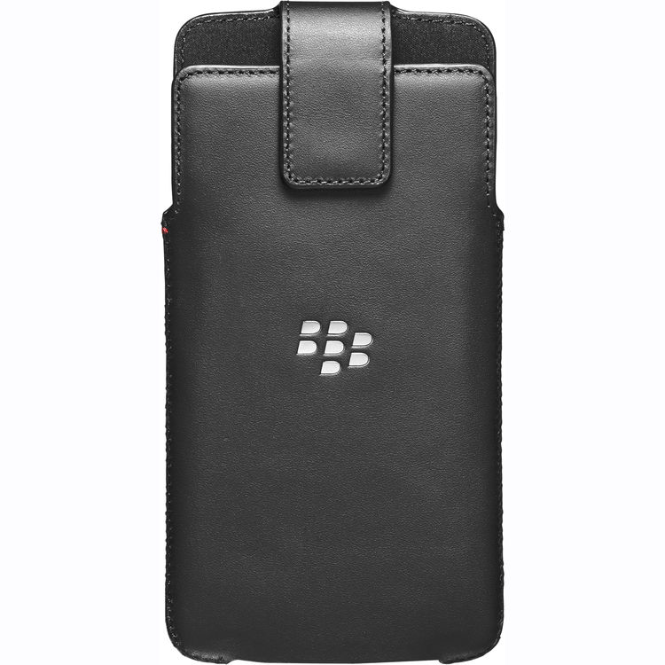 blackberry-dtek60-holster-4