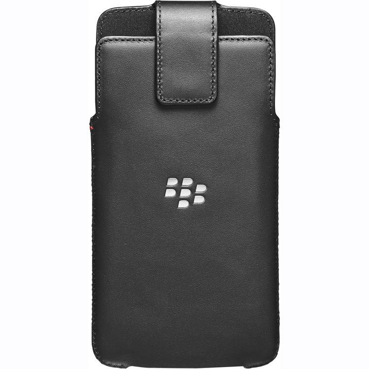 blackberry-dtek60-holster-4