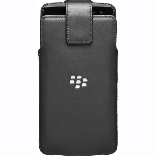 blackberry-dtek60-holster-5