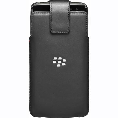 blackberry-dtek60-holster-5