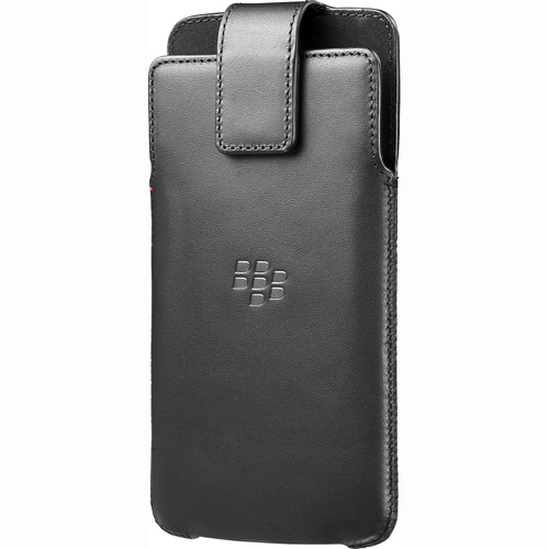blackberry-dtek60-holster-6