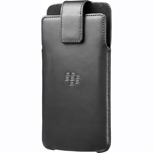 blackberry-dtek60-holster-6