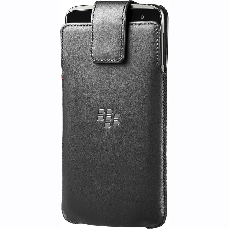 blackberry-dtek60-holster-7
