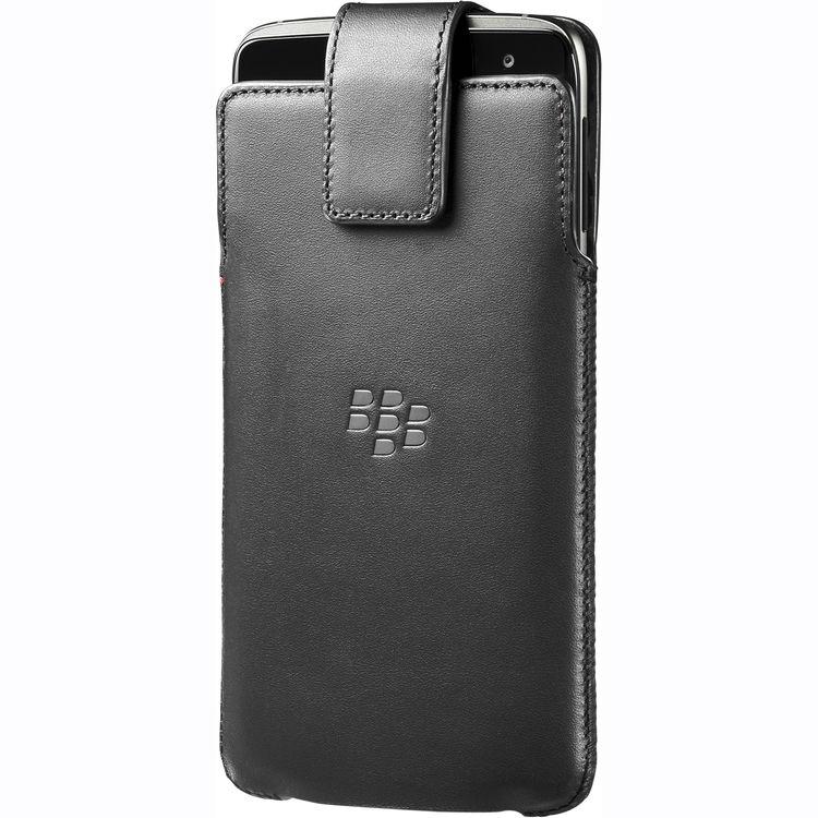 blackberry-dtek60-holster-7