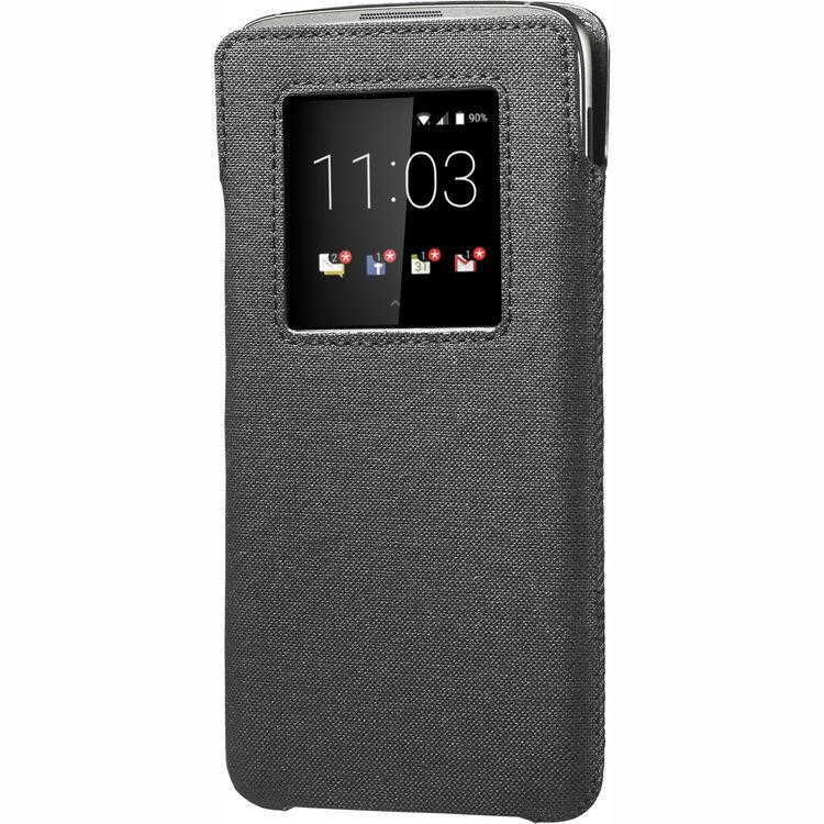 blackberry-dtek60-pocket-1