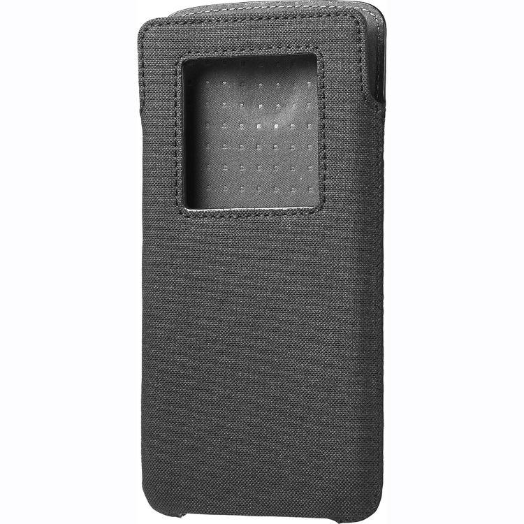blackberry-dtek60-pocket-10