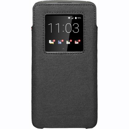blackberry-dtek60-pocket-2