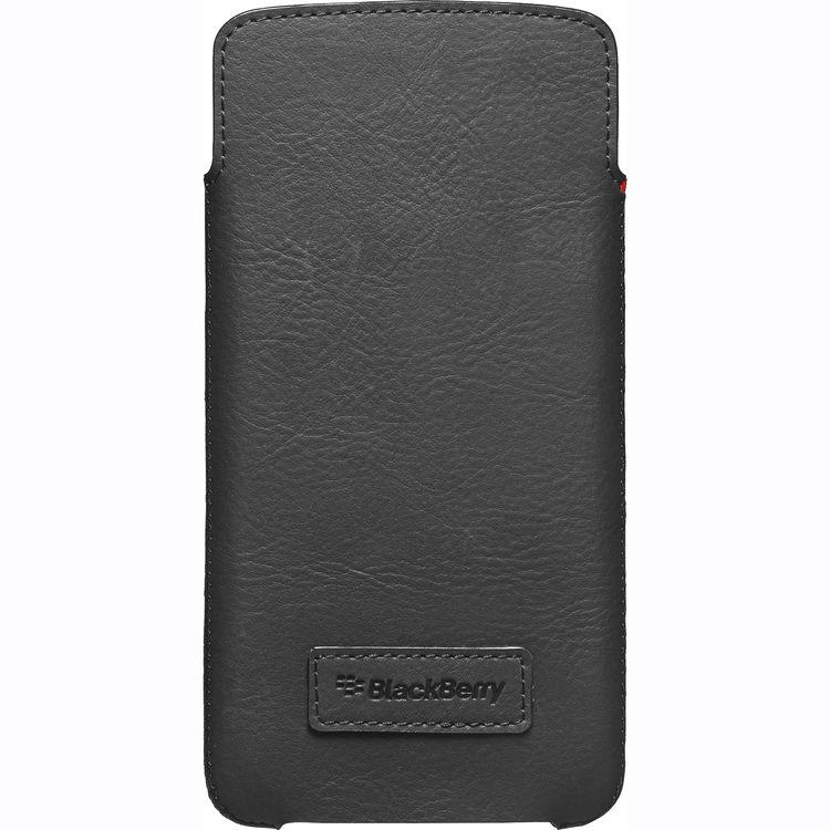 blackberry-dtek60-pocket-3