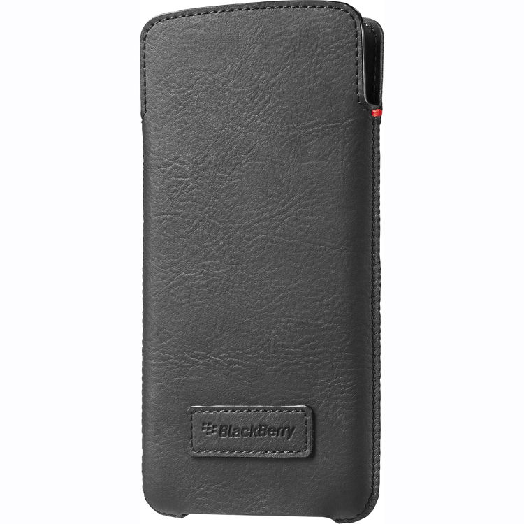 blackberry-dtek60-pocket-4
