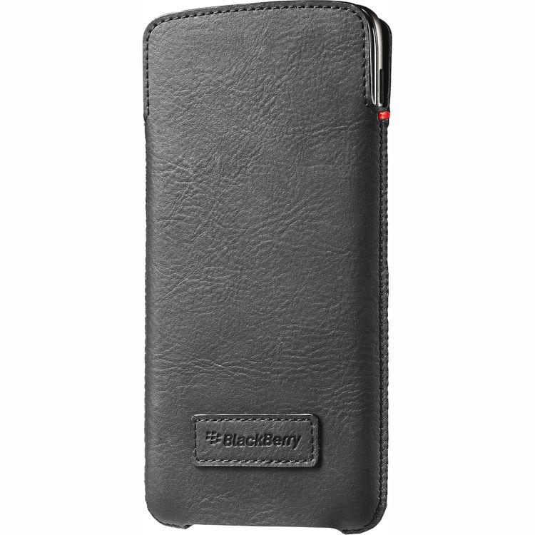 blackberry-dtek60-pocket-5