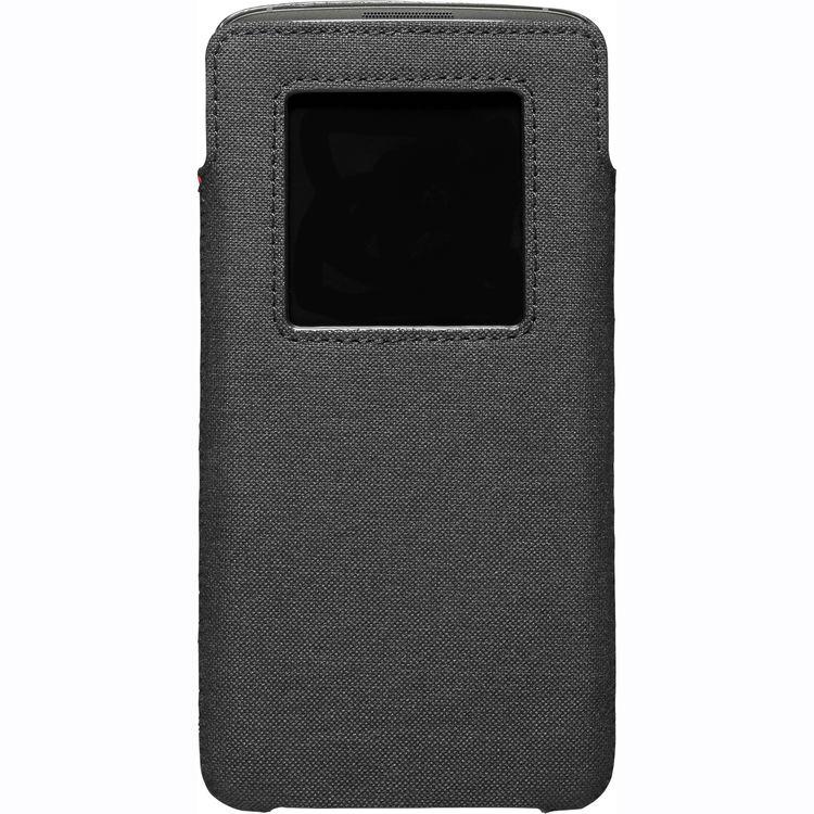 blackberry-dtek60-pocket-7