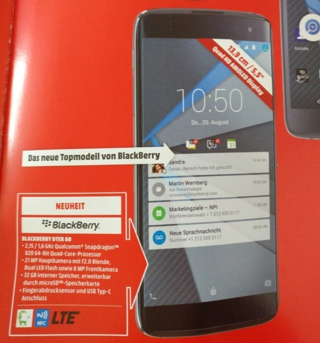 blackberry_dtek60_mediamarkt