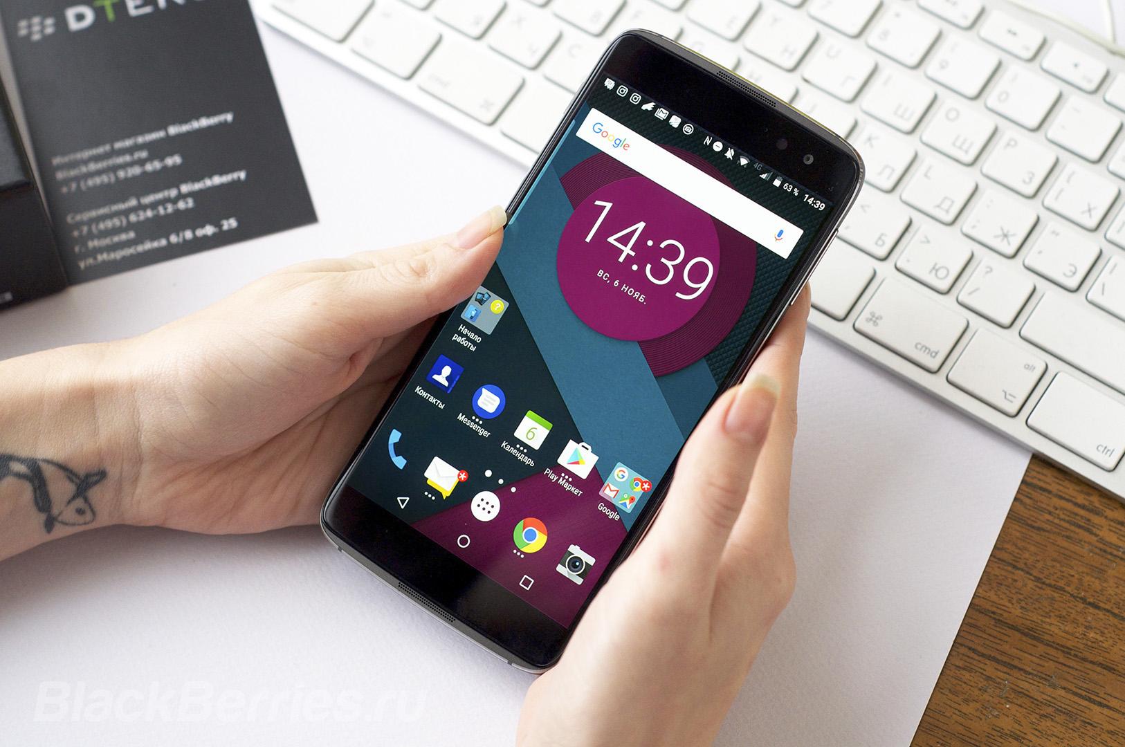 blackberry-dtek60-review-13