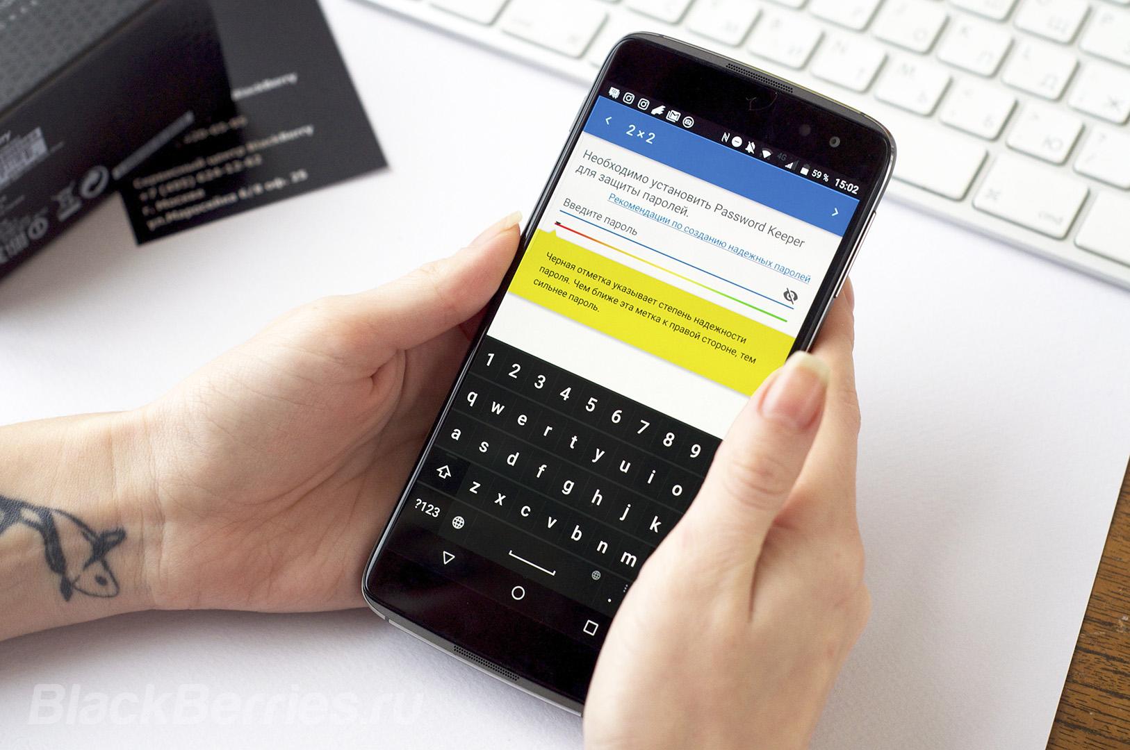 blackberry-dtek60-review-29