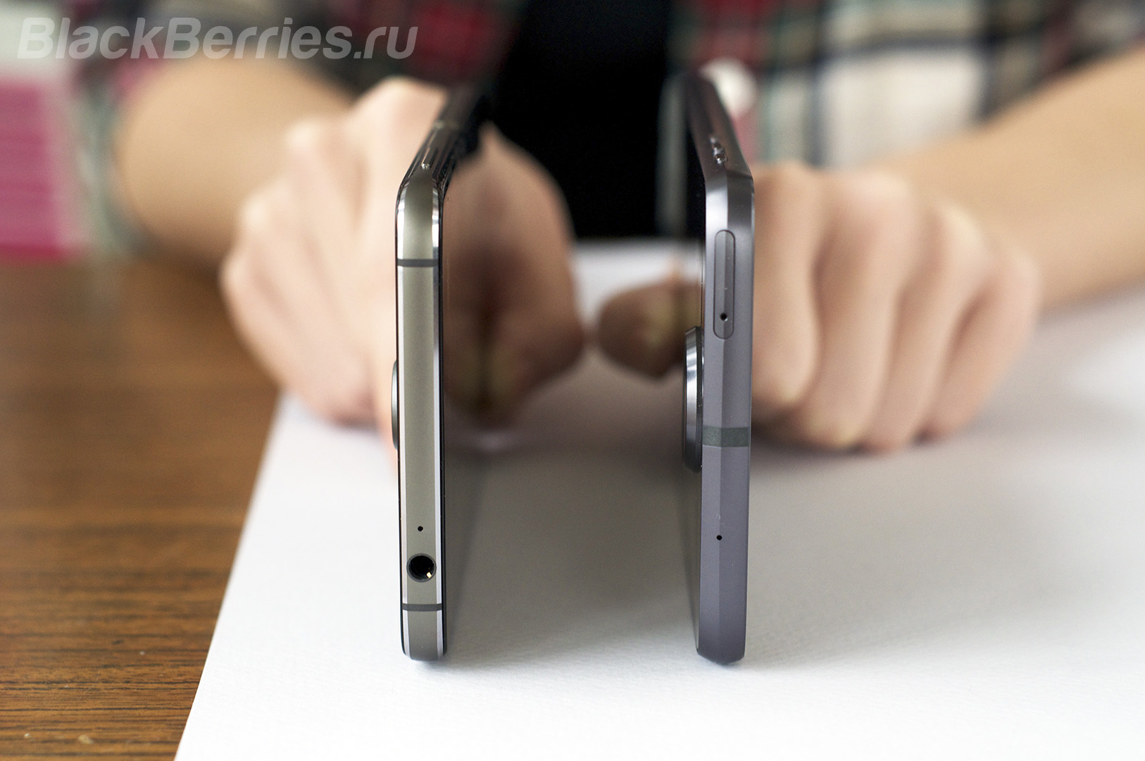 blackberry-dtek60-review-45