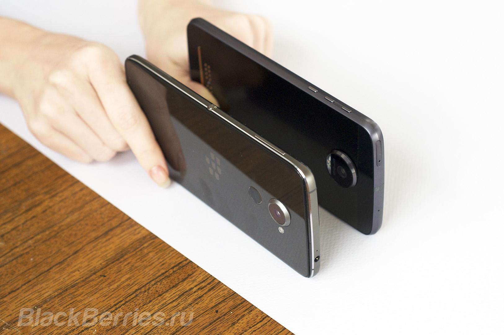 blackberry-dtek60-review-49