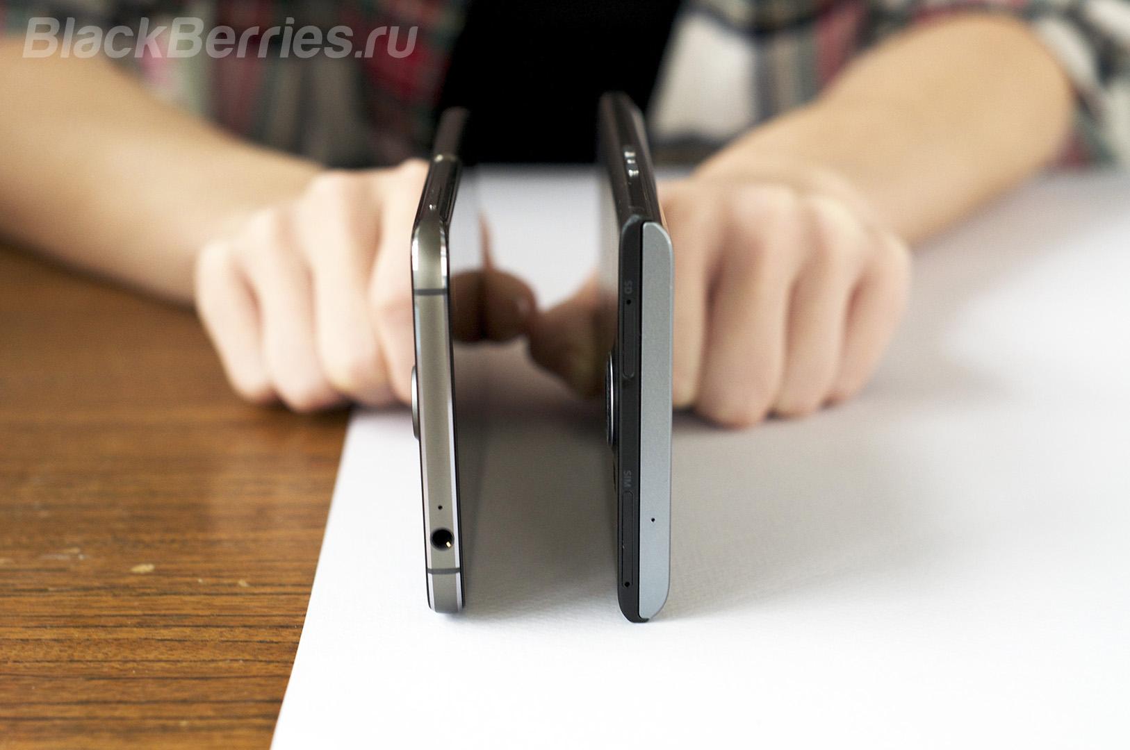 blackberry-dtek60-review-55