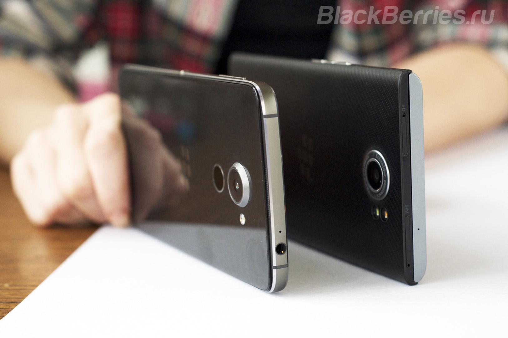 blackberry-dtek60-review-57