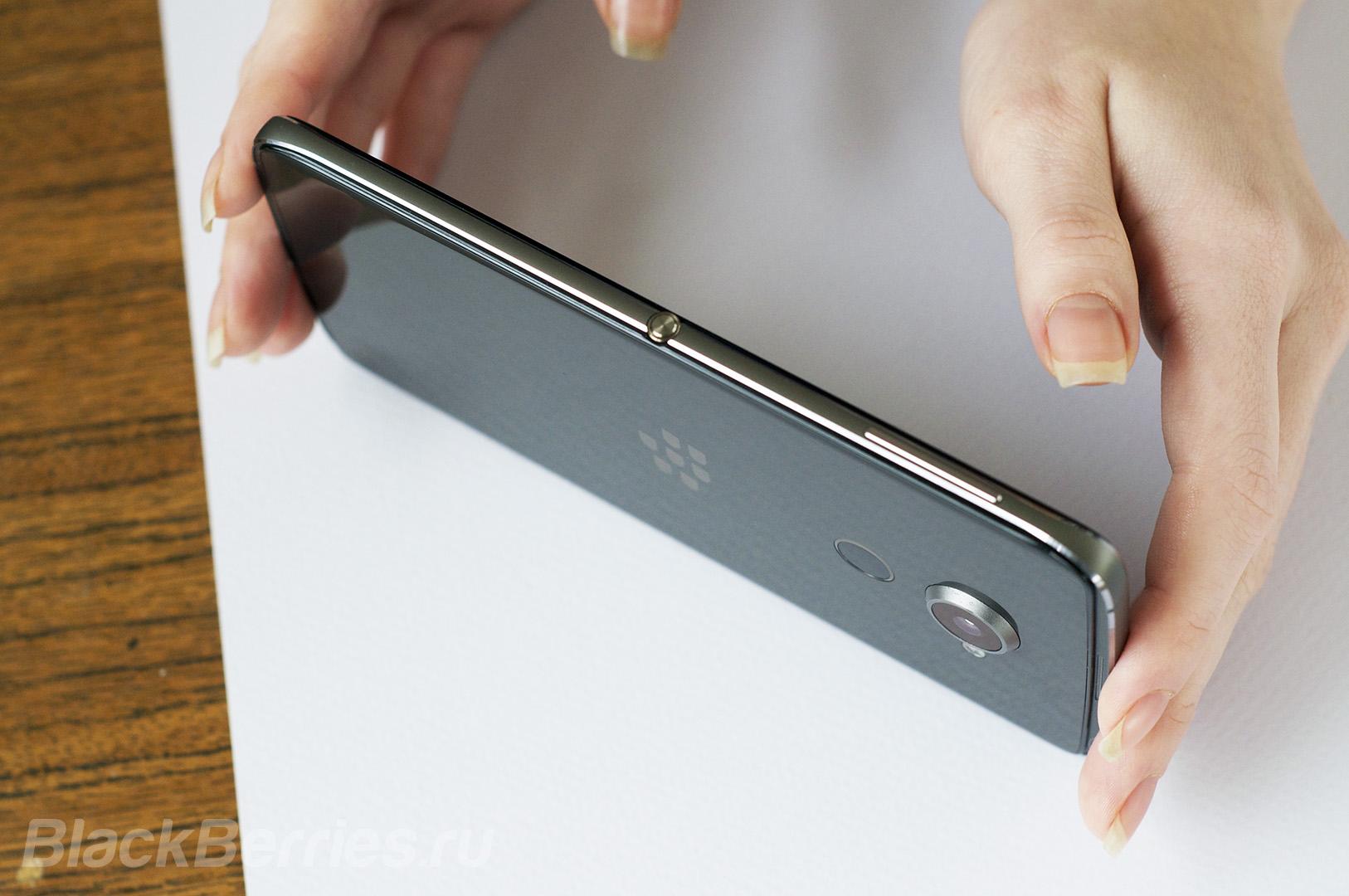 blackberry-dtek60-review-60