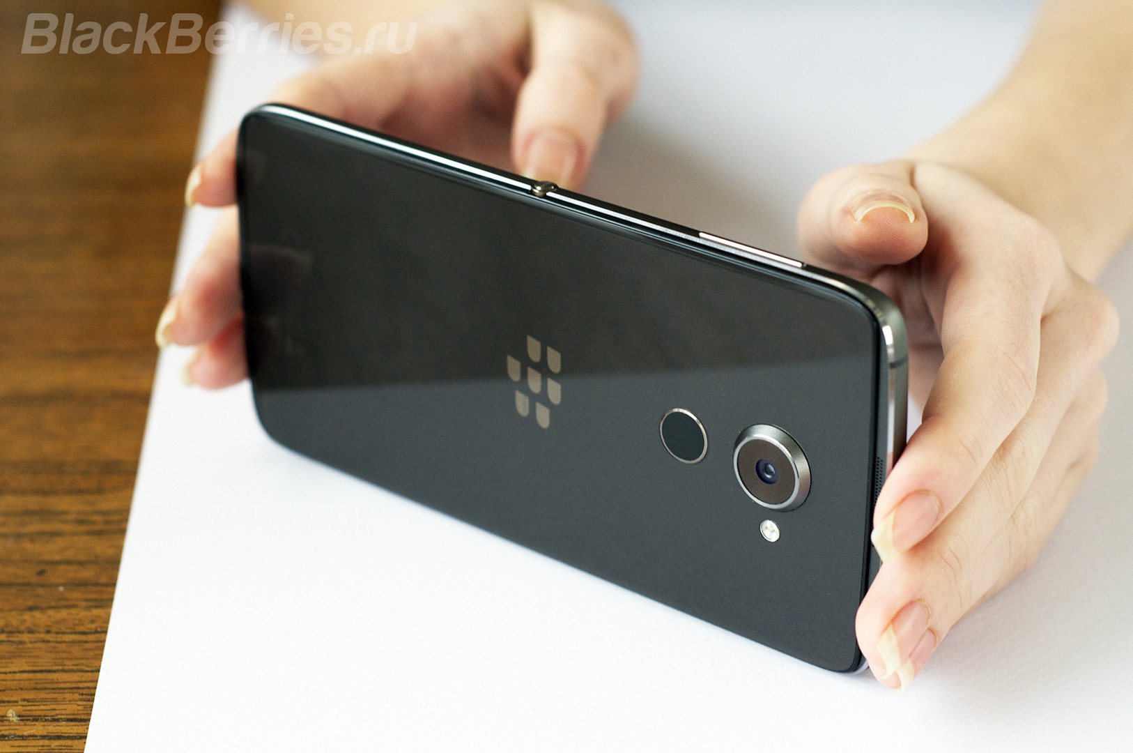 blackberry-dtek60-review-61