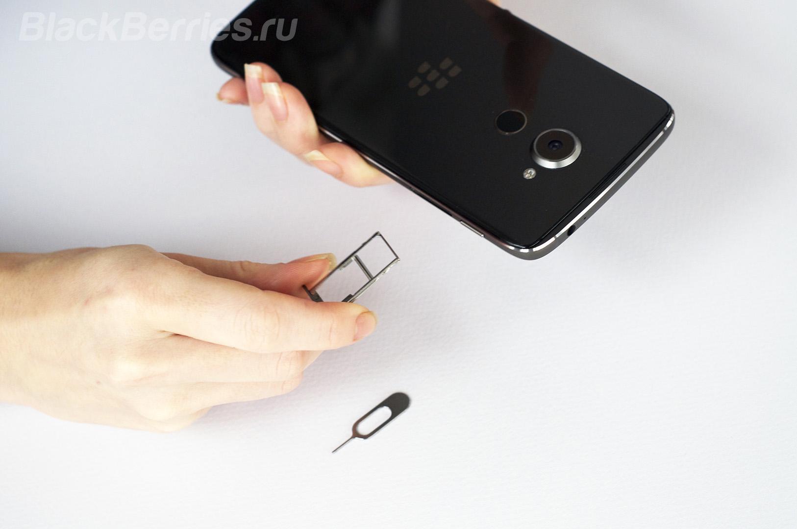 blackberry-dtek60-review-73