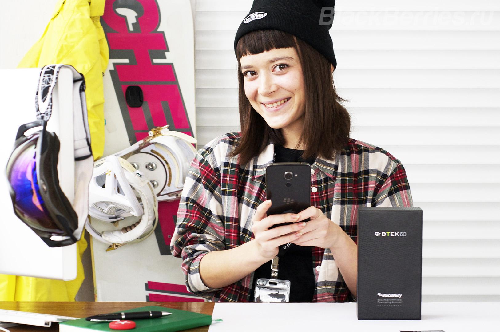 blackberry-dtek60-review-78