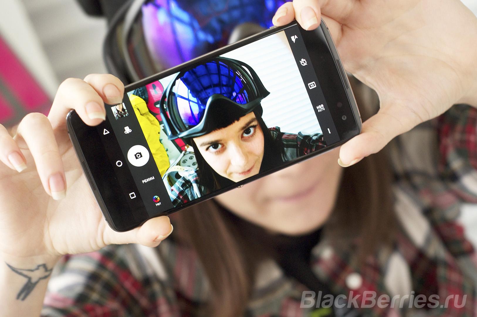 blackberry-dtek60-review-84