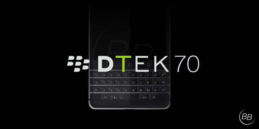 blackberry-dtek70-1