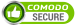 comodo_secure_seal_76x26_transp