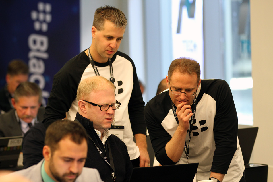 devsummit_working