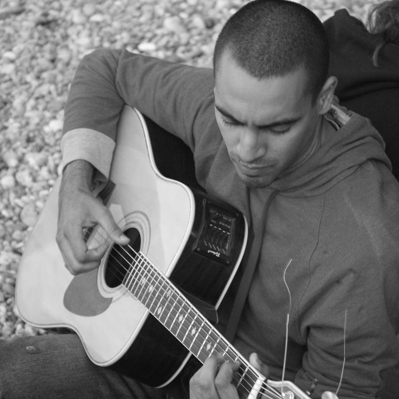 rad-guitar