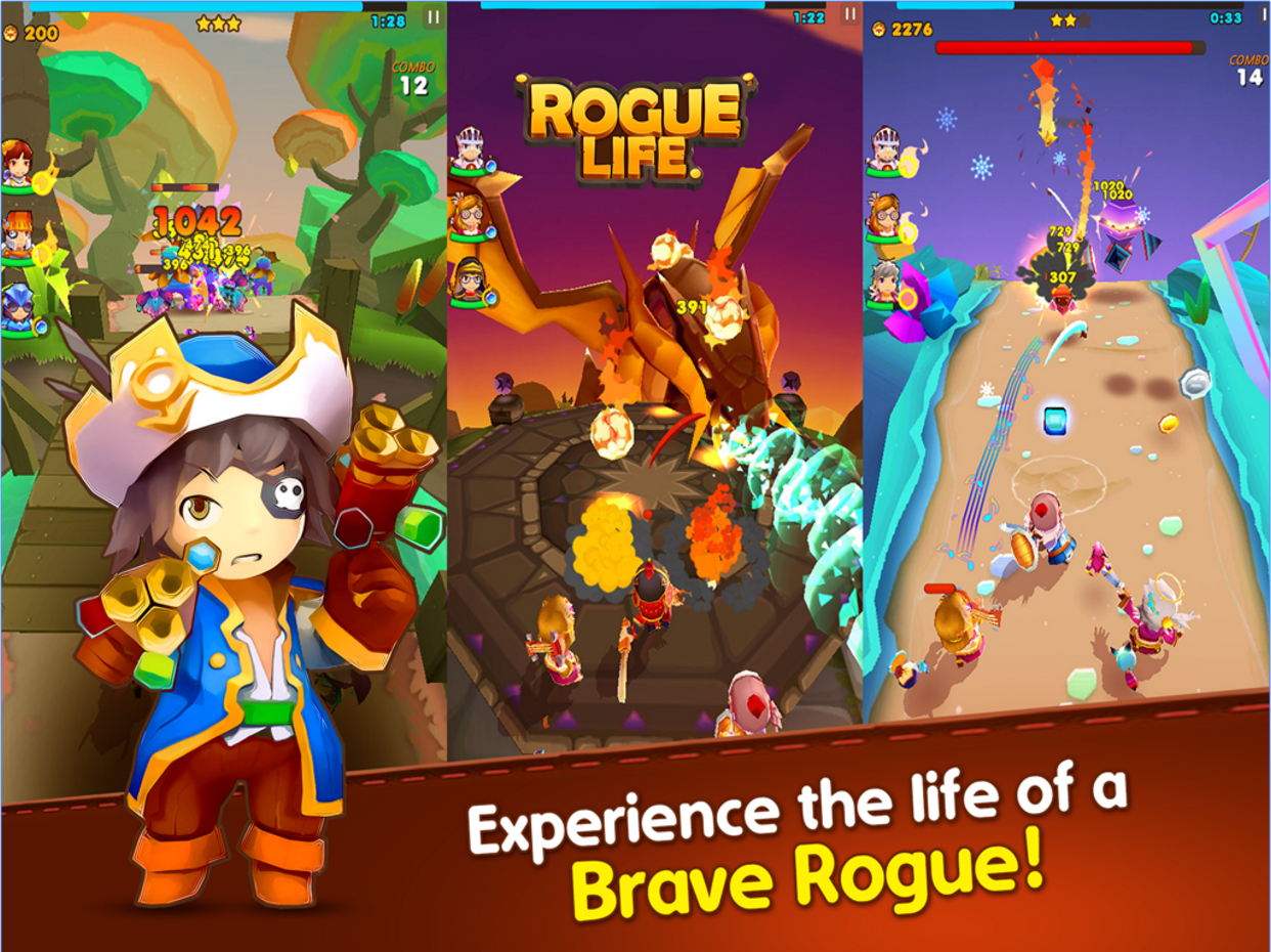 rogue-life-with-bbm
