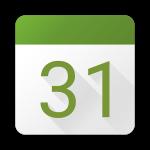 kalendar-blackberry