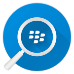 poisk-na-ustroi%cc%86stve-blackberry