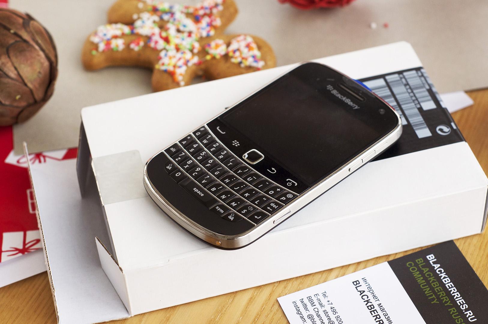 blackberry-9900-bold-2014-2