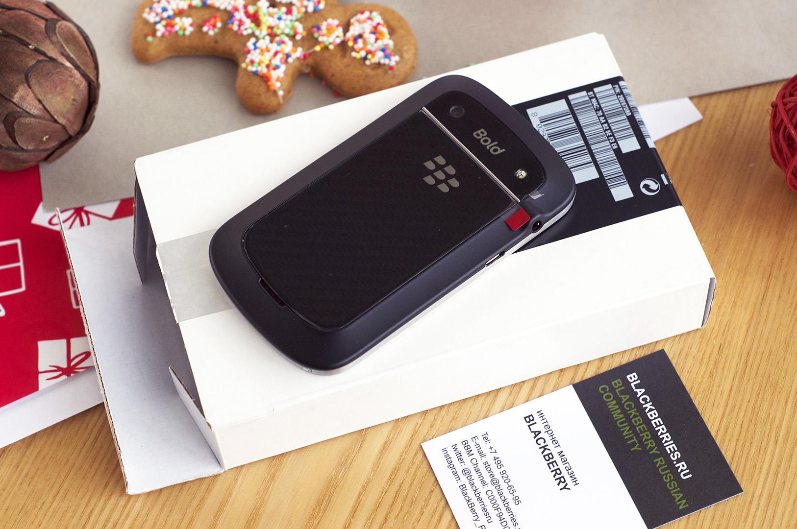 blackberry-9900-bold-2014-3