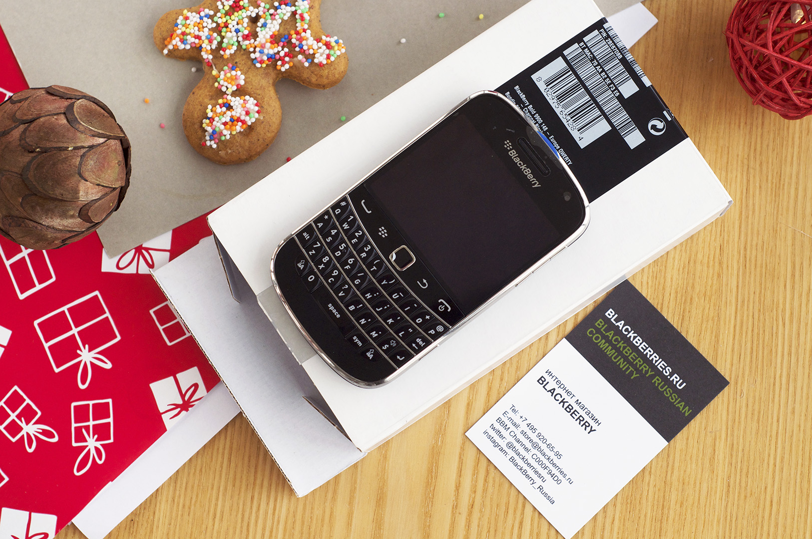 blackberry-9900-bold-2014-7