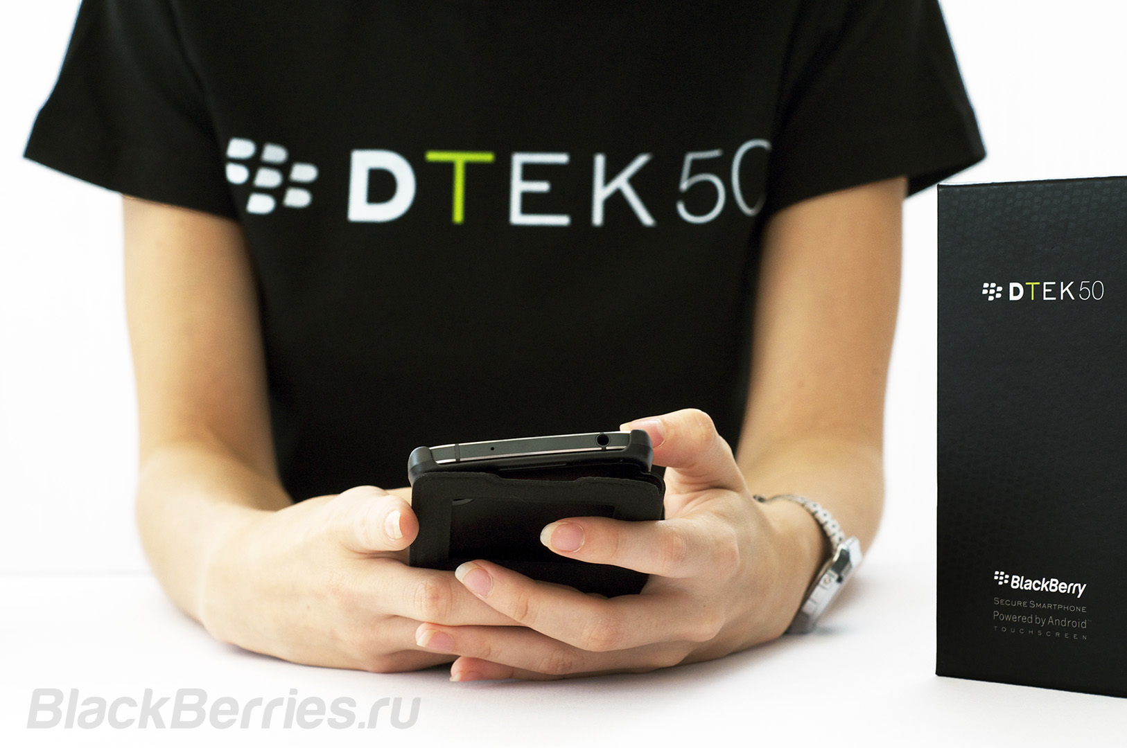 blackberry-dtek50-cases-42
