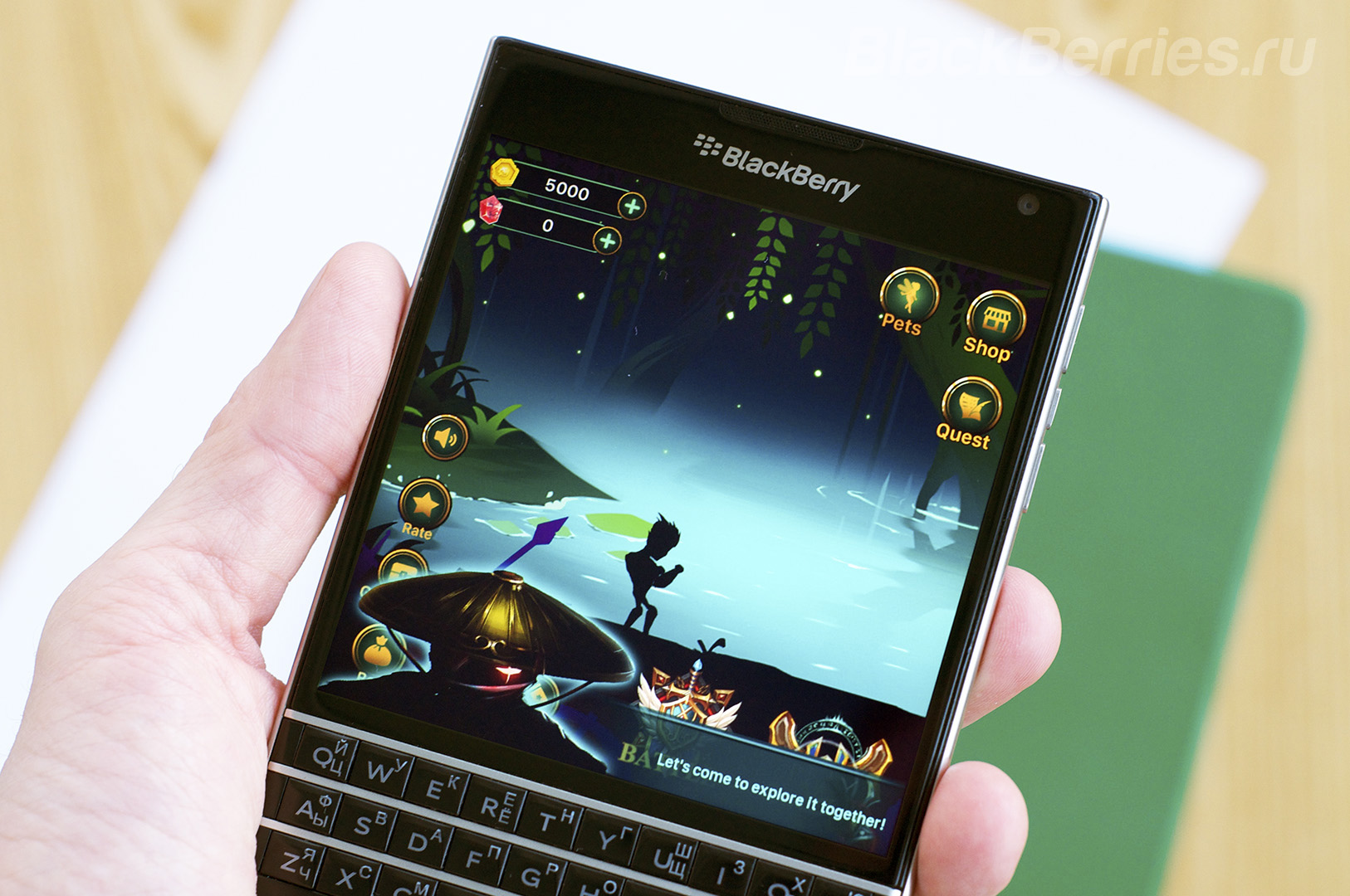 blackberry-dev-1