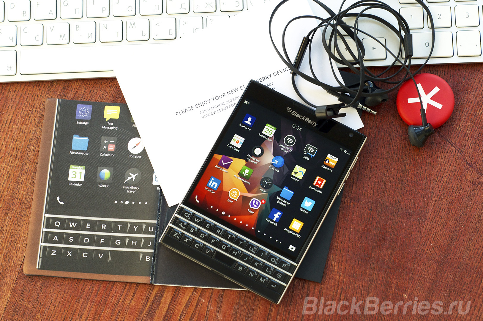 blackberry-passport-review-2016-46